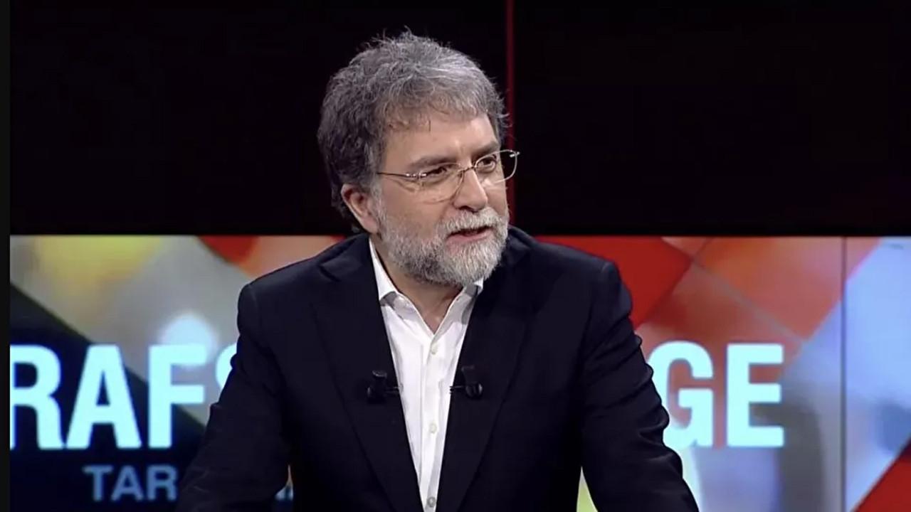 Ahmet Hakan isyan etti: Bu memlekette kafayı yemeden yaşamak gerçekten çok zor