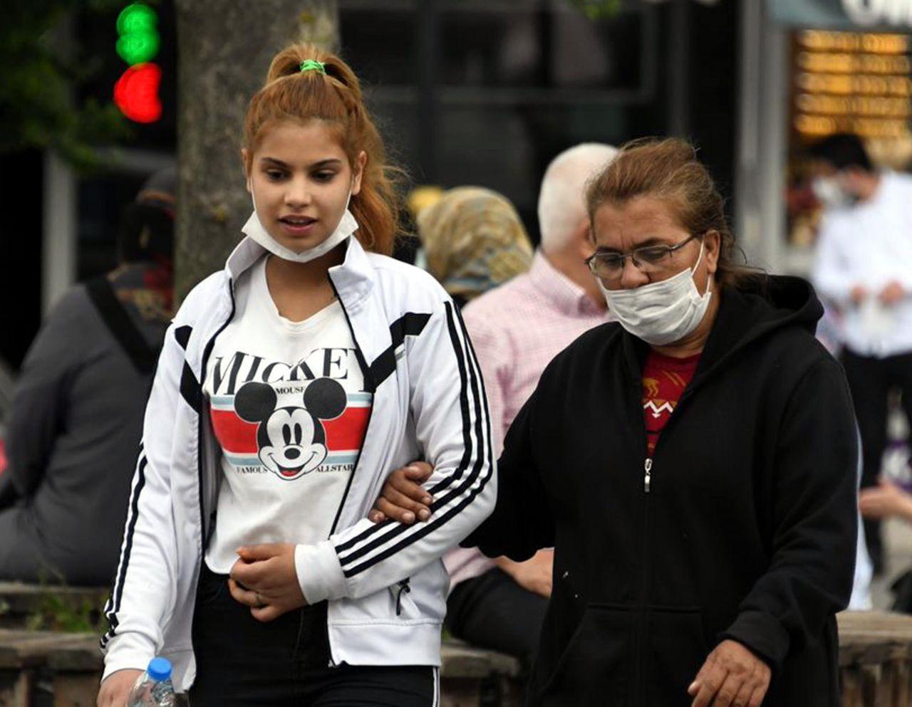 Prof. Müftüoğlu anlattı: Bağışıklığa zarar veren 4 hata - Sayfa 3