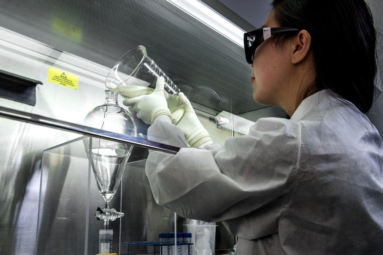 Virüsün laboratuvardan çıktığı iddiası ABD'yi karıştırdı: Trump Çin'den 10 trilyon dolar tazminat istedi - Sayfa 2