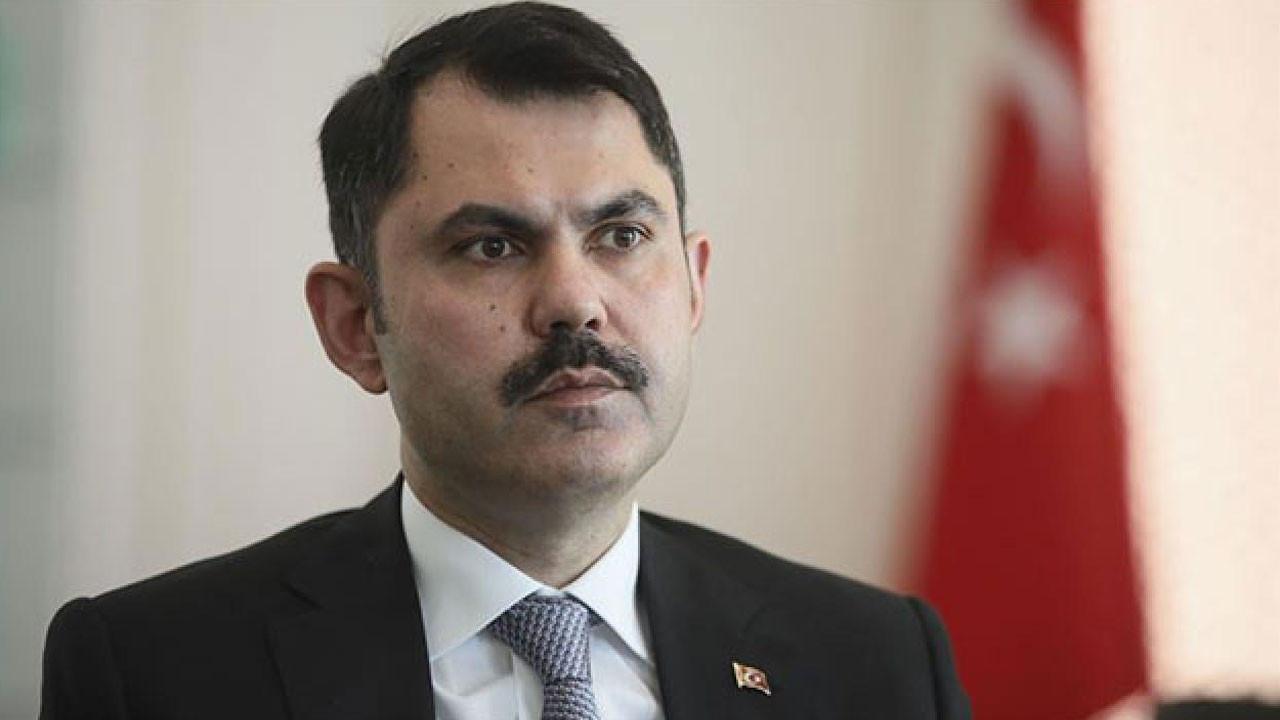 Marmara'yı esir alan deniz salyası için harekete geçildi!