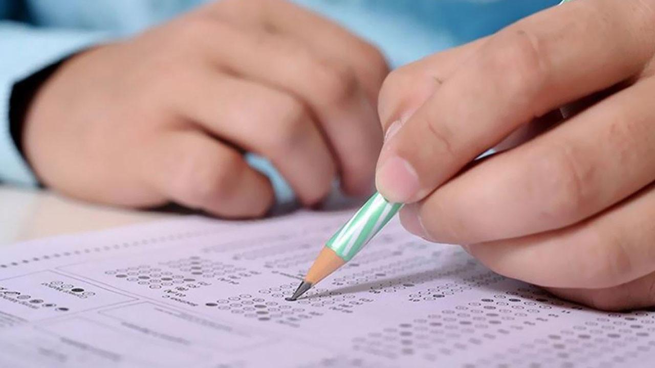 LGS sınav sonuçları 30 Haziran'da belli olacak