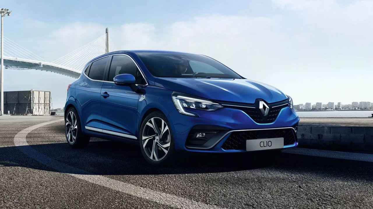 2021 Renault Clio fiyatları inanılır gibi değil; Bu güncel liste başka yerde yok - Sayfa 1