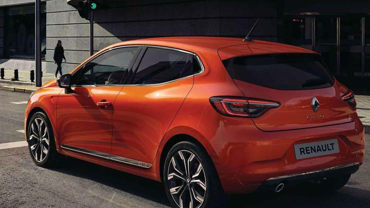 2021 Renault Clio fiyatları inanılır gibi değil; Bu güncel liste başka yerde yok - Sayfa 2