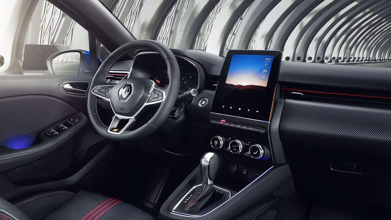 2021 Renault Clio fiyatları inanılır gibi değil; Bu güncel liste başka yerde yok - Sayfa 4