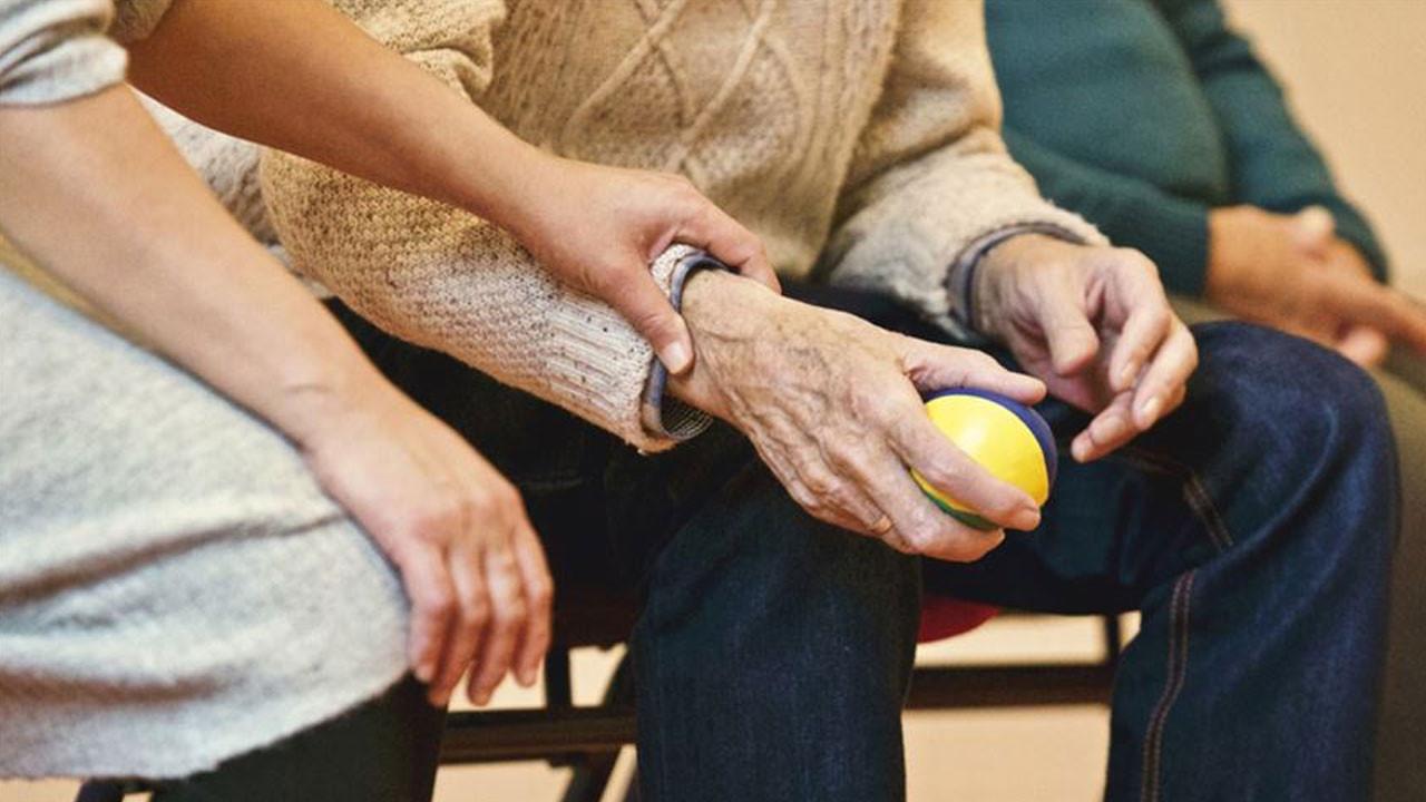 Alzheimer tedavisinde umut veren gelişme