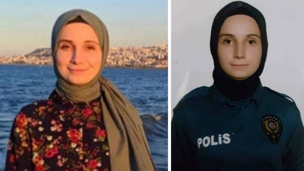 Polis memuru Giresun'daki evinde ölü bulundu!