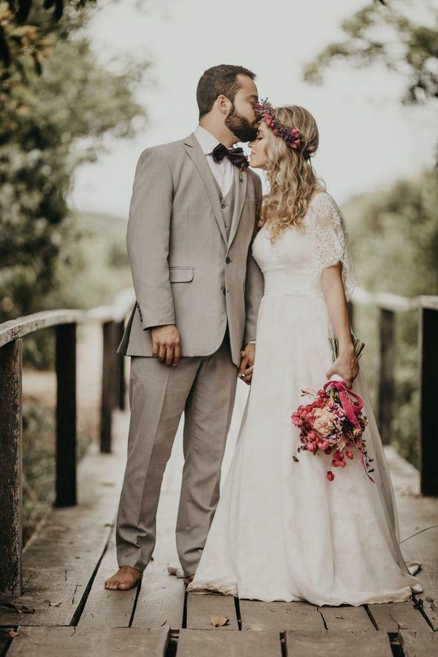 Kısıtlama nedeniyle evlenemeyen çiftler harekete geçti: Bu yaz düğün rekoru var - Sayfa 1