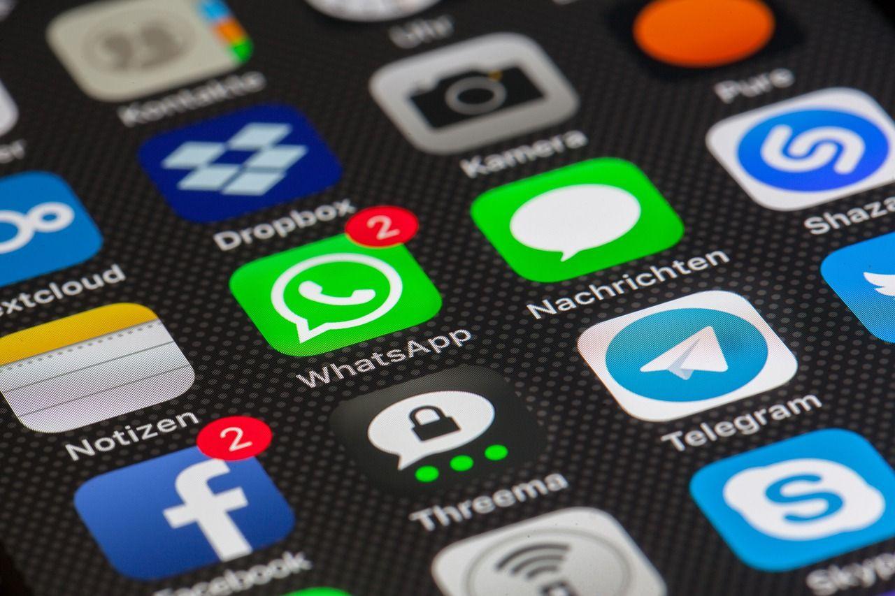 İnternetiniz olmadan Whatsapp kullanmak mümkün; Sadece bunları yapacaksınız - Sayfa 1