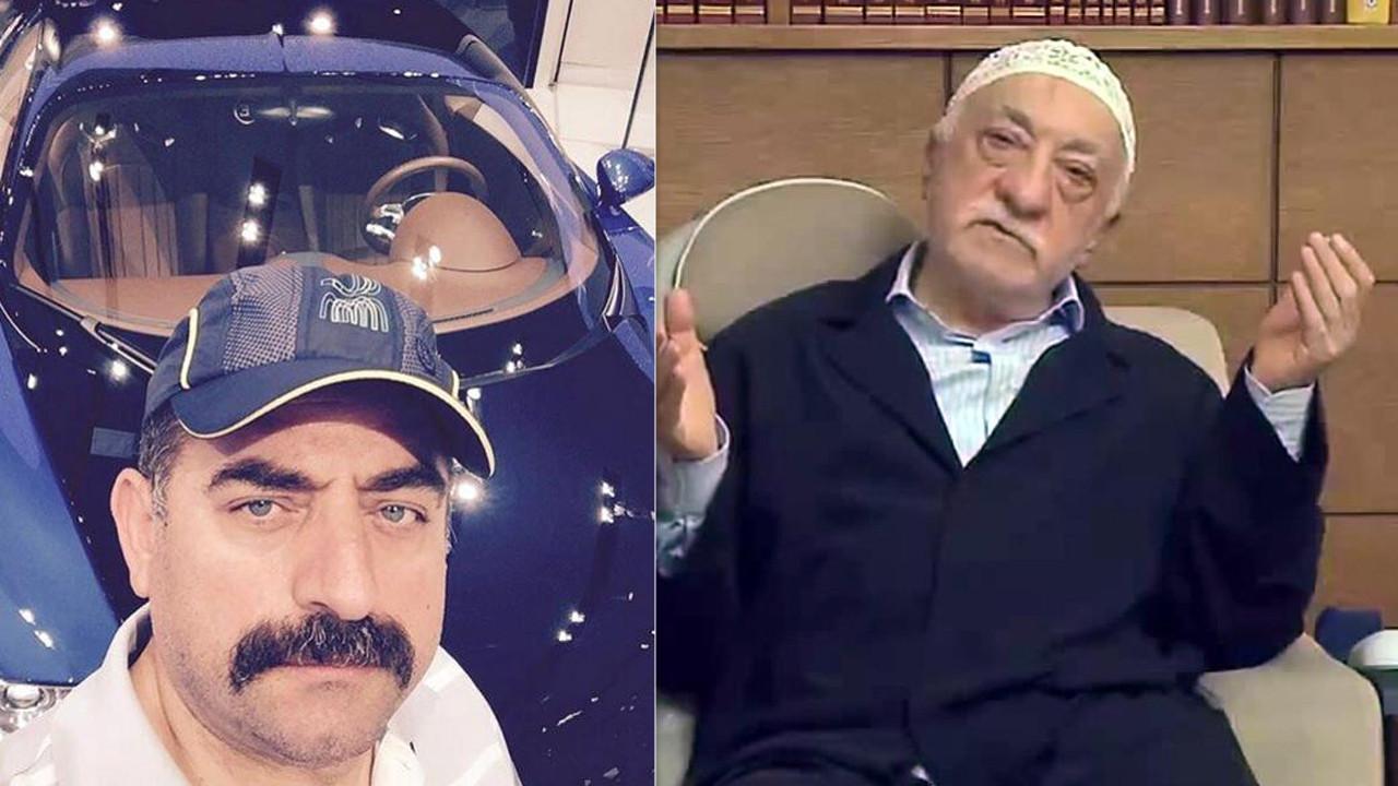Hrant Dink cinayeti davasında Fethullah Gülen ve Zekeriya Öz'ün mallarına tedbir konulması istendi