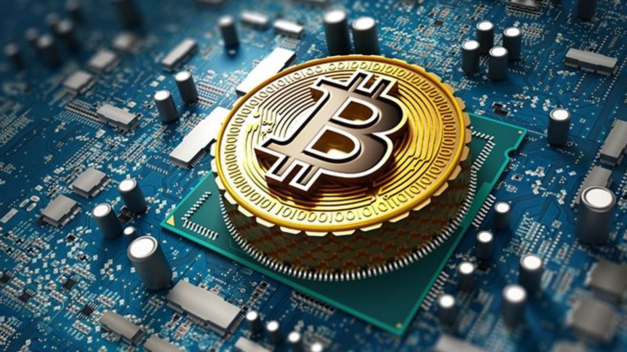 El Salvador liderinden Bitcoin paylaşımı