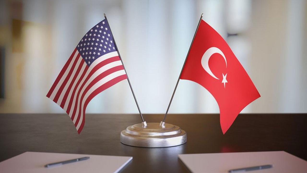 NATO Zirvesi öncesi ABD'den Türkiye açıklaması