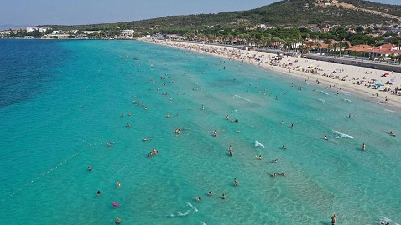 Akdeniz için korkutan uyarı