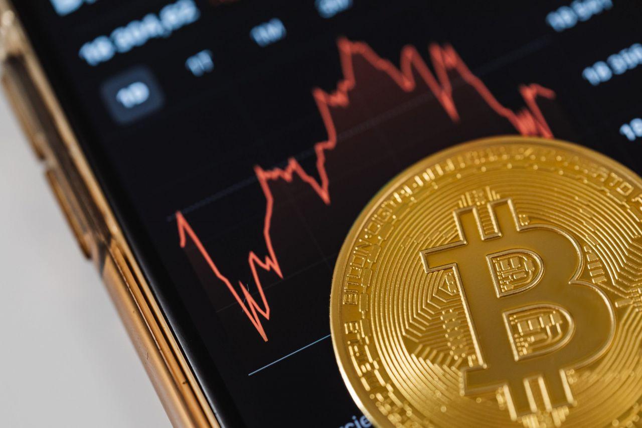 Kripto parada piyasa hacmi 1.5 trilyon doların altında - Sayfa 4
