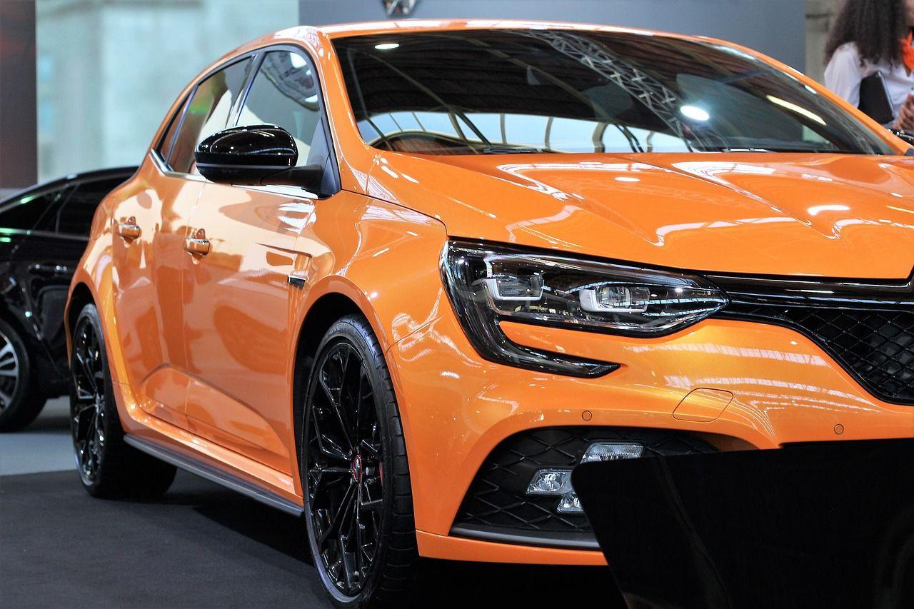 2021 model Renault Megane bu fiyatları ile olay olacak - Güncel listeyi sizin için hazırladık - Sayfa 1