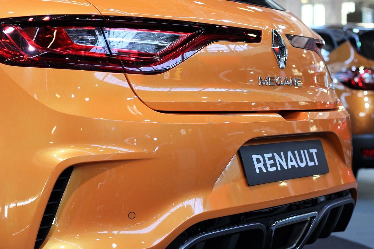 2021 model Renault Megane bu fiyatları ile olay olacak - Güncel listeyi sizin için hazırladık - Sayfa 2