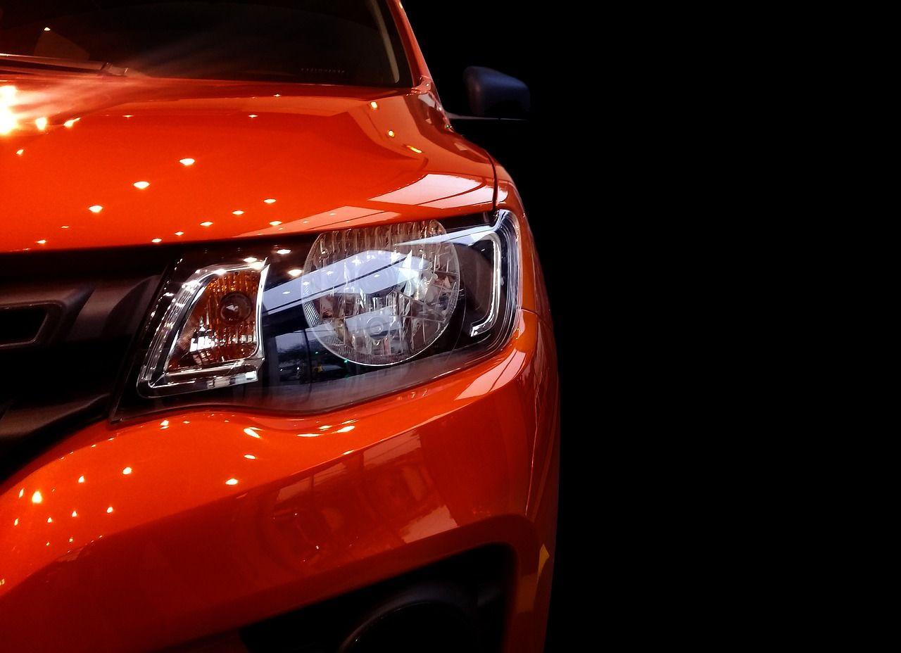 2021 model Renault Megane bu fiyatları ile olay olacak - Güncel listeyi sizin için hazırladık - Sayfa 3