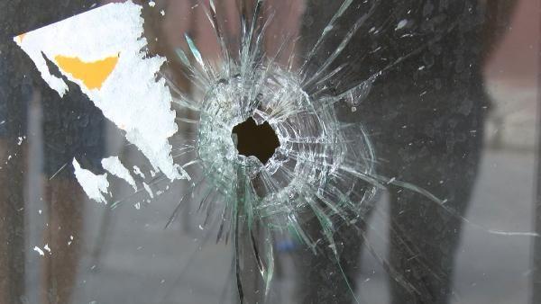 Bağcılar'da mahalleliyi sokağa döken taciz iddiası; şüphelinin evi kurşunlandı - Sayfa 4