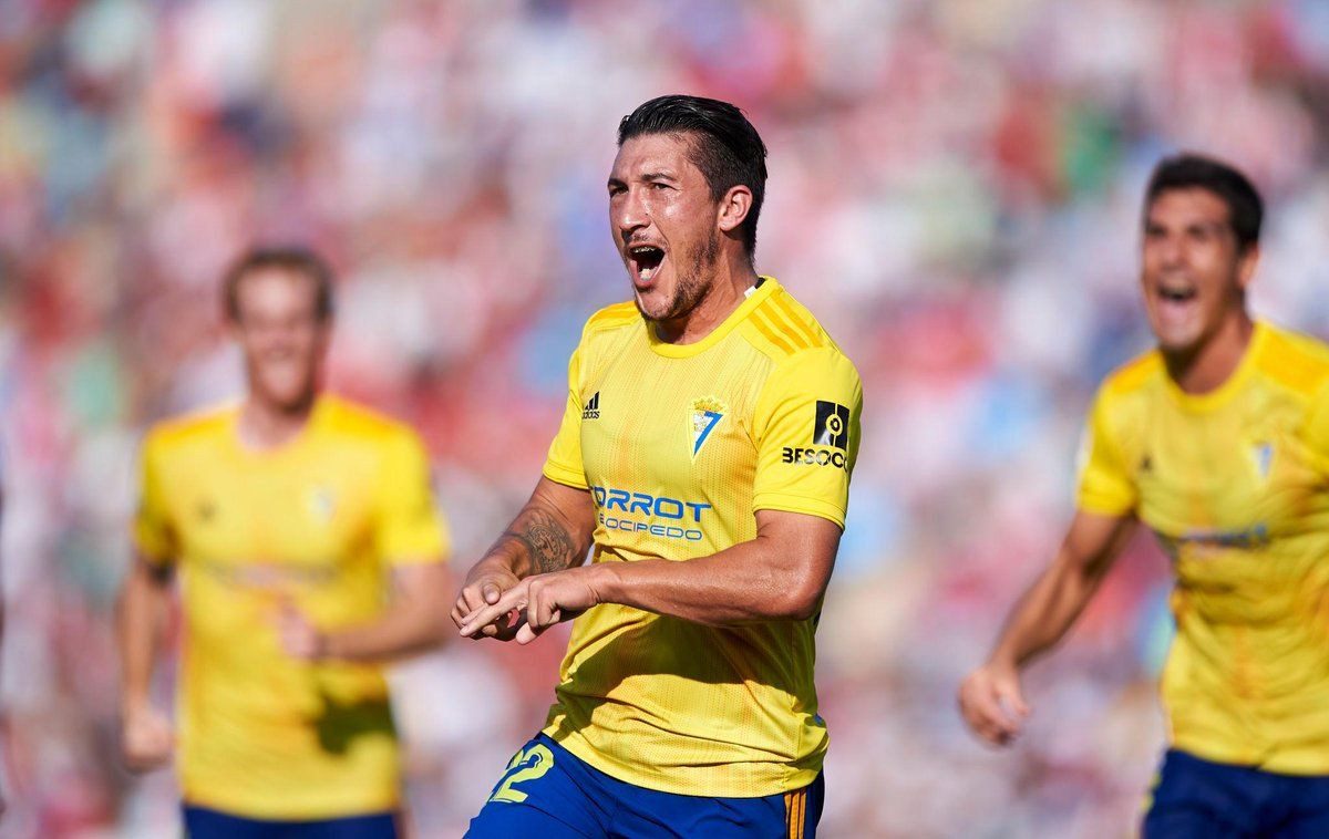 Trabzonspor, Alfonso Espino transferini bitiriyor - Sayfa 3