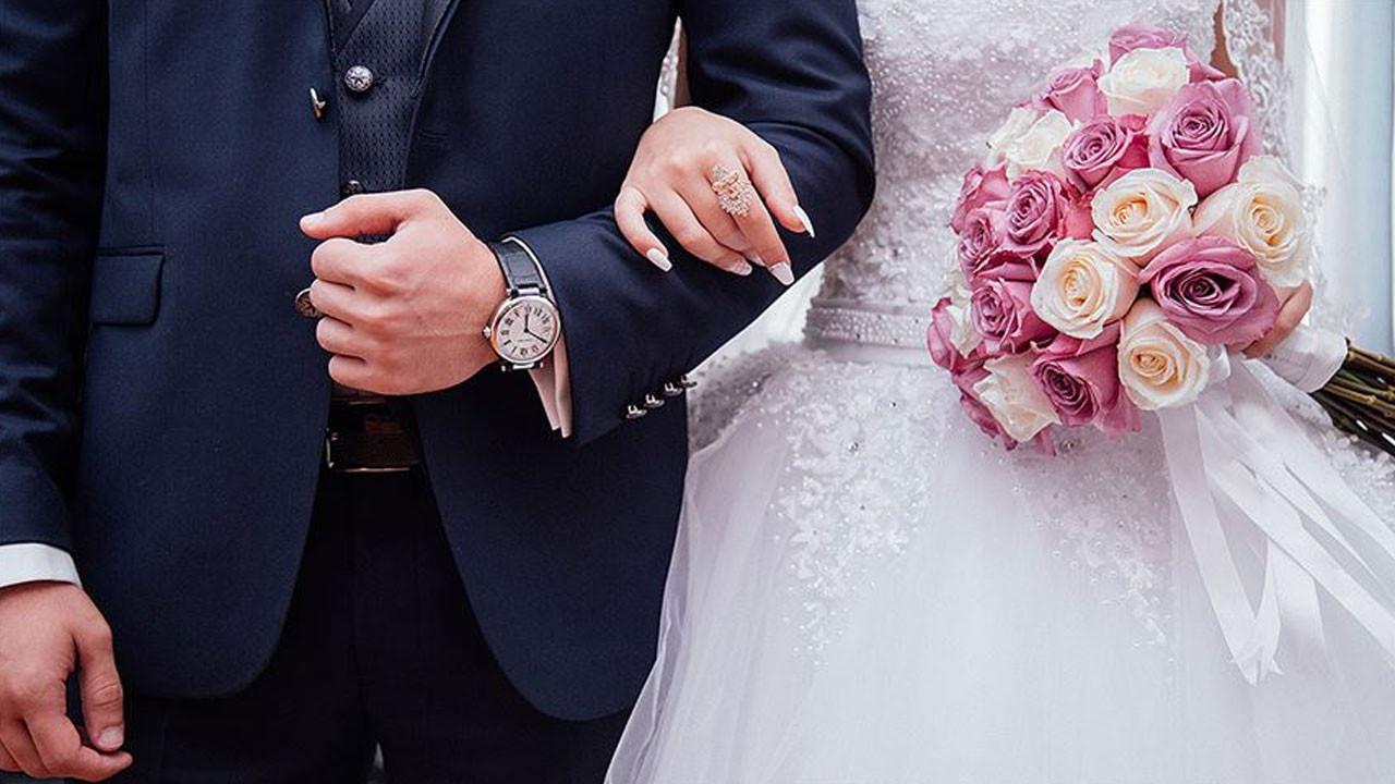 Evliliğin maliyeti ne kadar? Düğün, ev eşyaları, gelinlik...