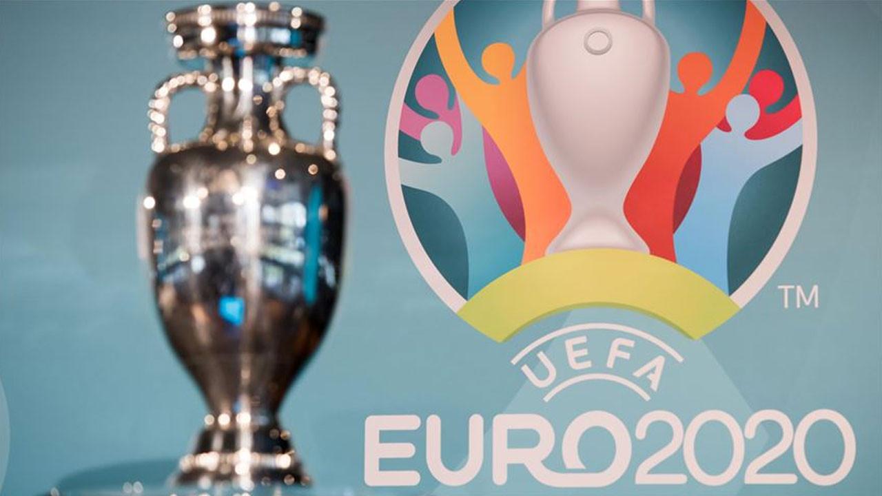 EURO 2020'de uygulanacak kurallar dikkat çeki! İşte 28 maddede turnuvanın bilinmeyenleri