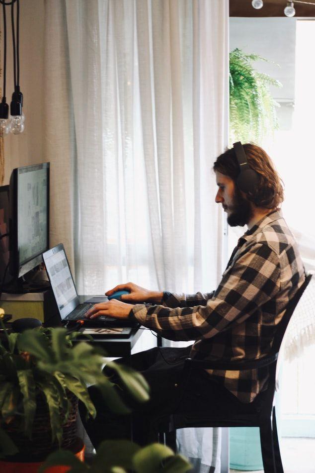 Evden çalışanlar ofislerde çalışanlara göre yılda 17 gün fazla çalışıyor - Sayfa 2