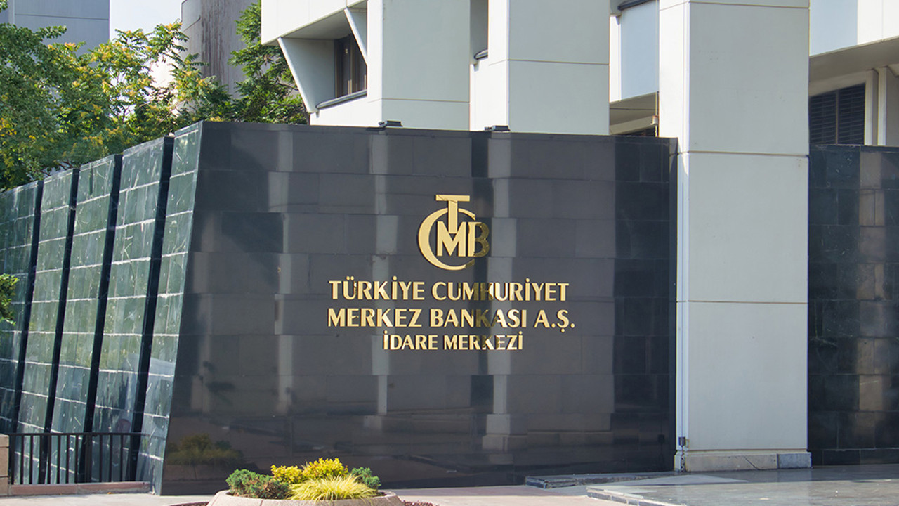 Merkez Bankası, 'Beklenti Anketi'nin ismini 'Piyasa Katılımcıları Anketi' olarak değiştirdi