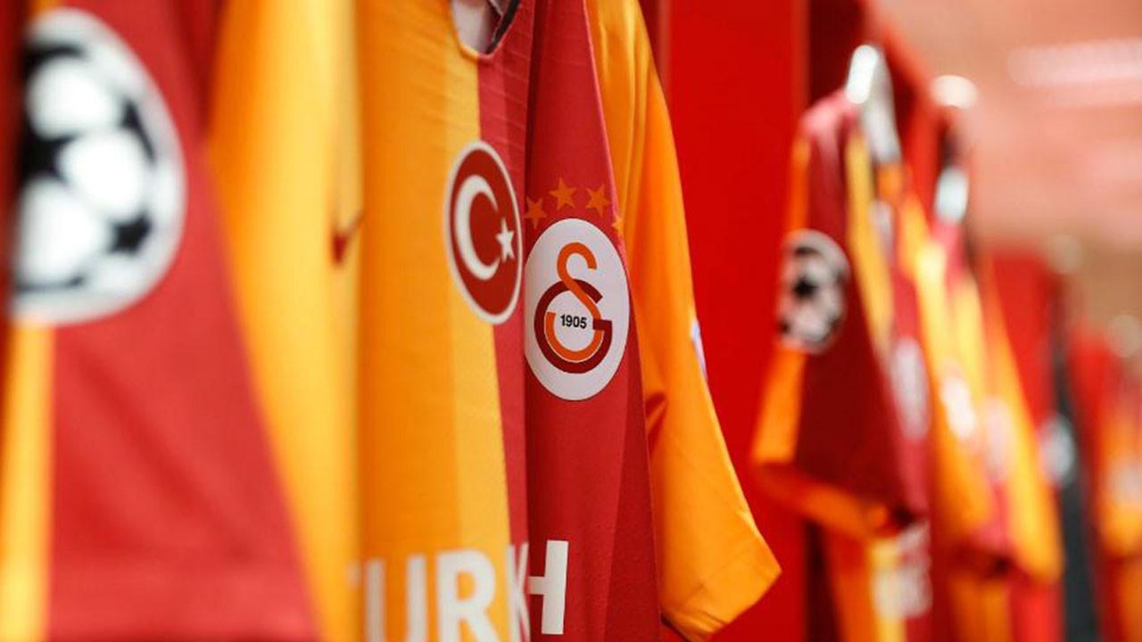 Galatasaray transfer bombalarını patlattı