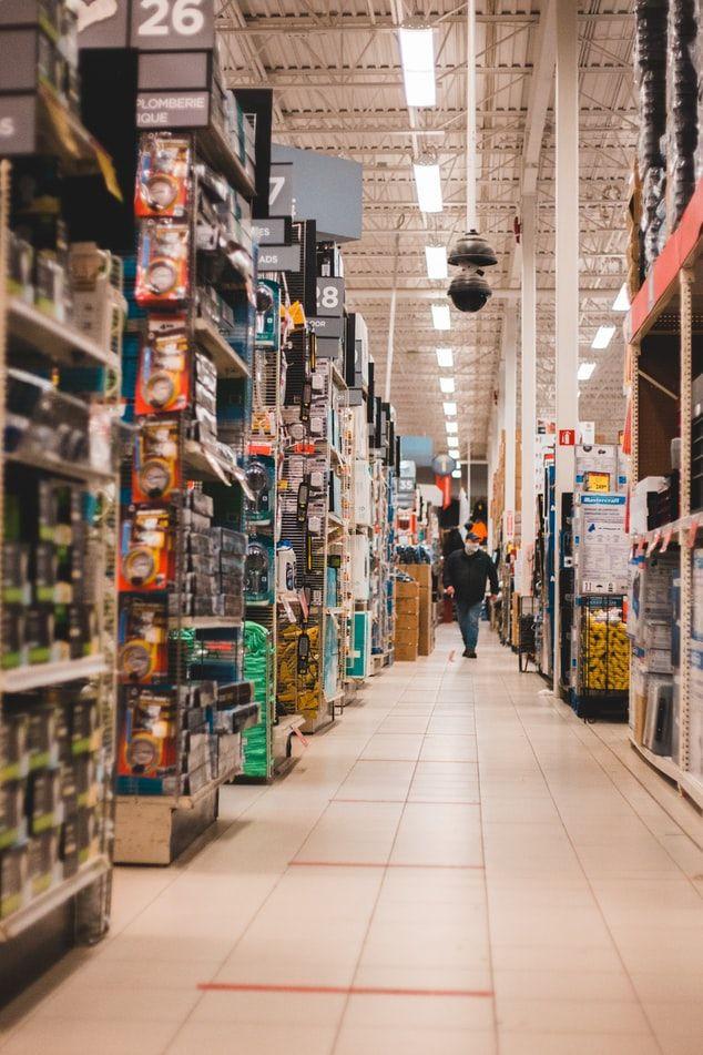 Market alışverişinde yeni düzen: Neler değişecek? - Sayfa 2
