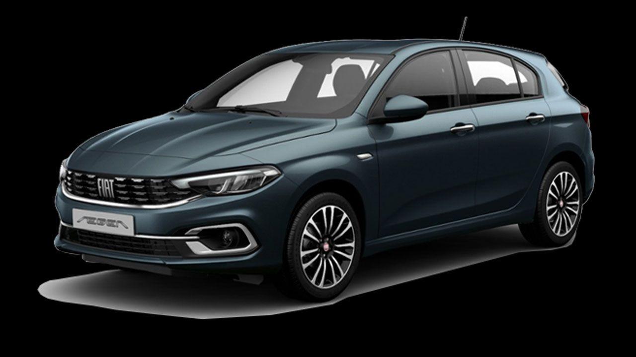Fiat Egea Hatchback fiyatları çılgına çevirecek; İşte karşınızda en güncel liste - Sayfa 4
