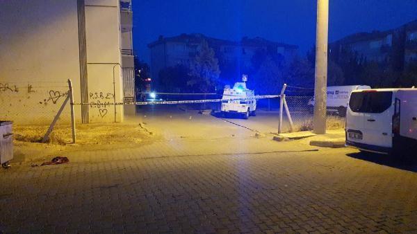 Diyarbakır'da iki grup arasında silahlı çatışma: 4 yaralı - Sayfa 2