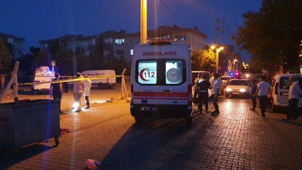 Diyarbakır'da iki grup arasında silahlı çatışma: 4 yaralı - Sayfa 3