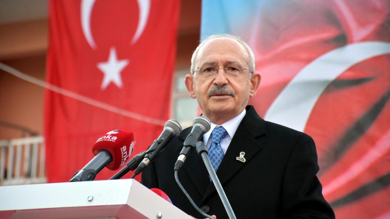 Abdulkadir Selvi'nin iddiası: Kılıçdaroğlu, sürpriz bir isim gündeme getirebilir