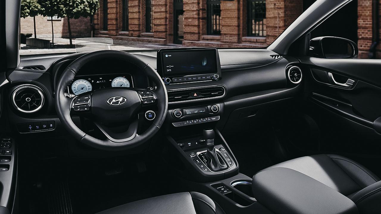 2021 model Hyundai i20 fiyatlarında müthiş indirim – Uzun zamandır böylesi olmadı