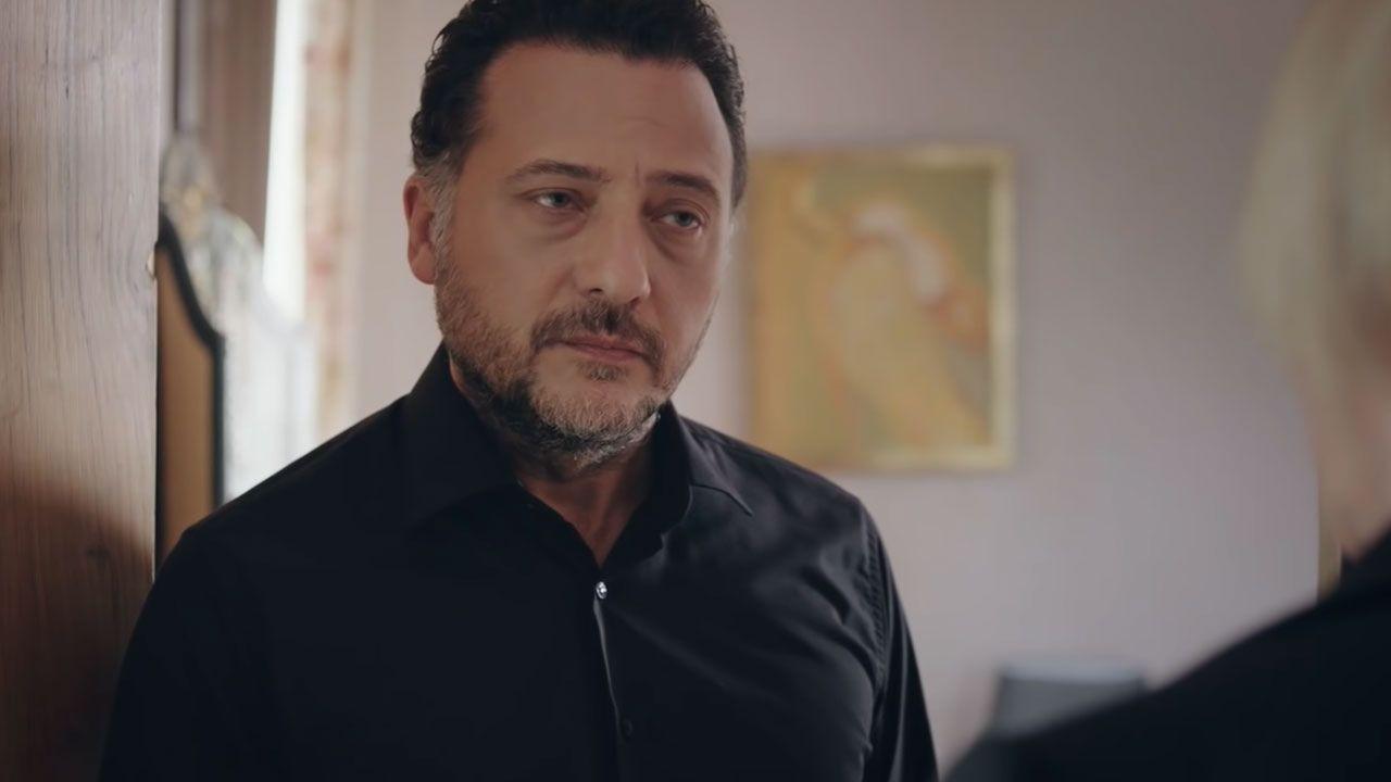 Merve Dizdar Kırmızı Oda dizisine geçti – Erkan Petekkaya kovuldu - Sayfa 2