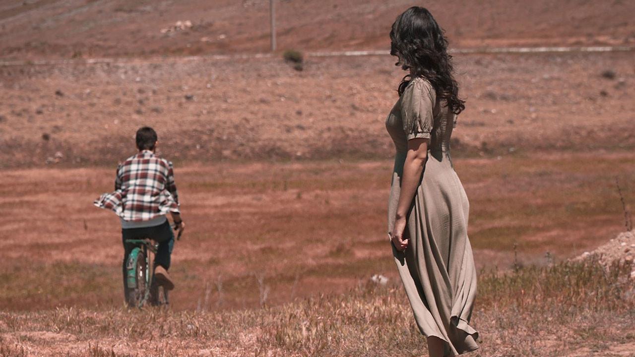 Gönül Dağı oyuncusu sessiz sedasız ayrıldı; Yapımcıları çaresiz bıraktı
