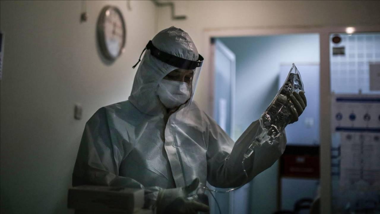 Covid-19 enfeksiyonu virüsten koruyor mu? Oxford Üniversitesi araştırdı