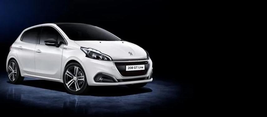 2021 Peugeot 208 fiyatlarında çok güzel fırsat - Göz kamaştıran bir liste daha geldi - Sayfa 4