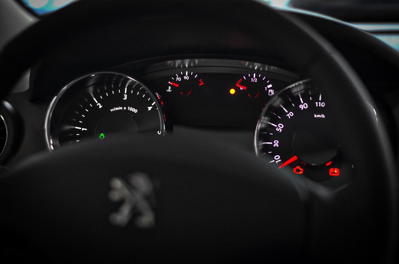2021 model Peugeot 2008 fiyat listesi yenilendi; Bu indirim fırsatı bir daha gelmez - Sayfa 1