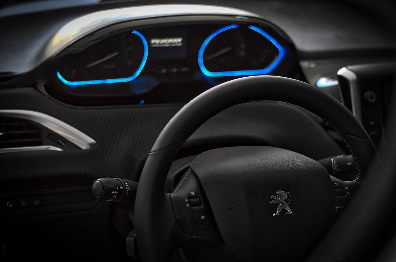 2021 model Peugeot 2008 fiyat listesi yenilendi; Bu indirim fırsatı bir daha gelmez - Sayfa 3