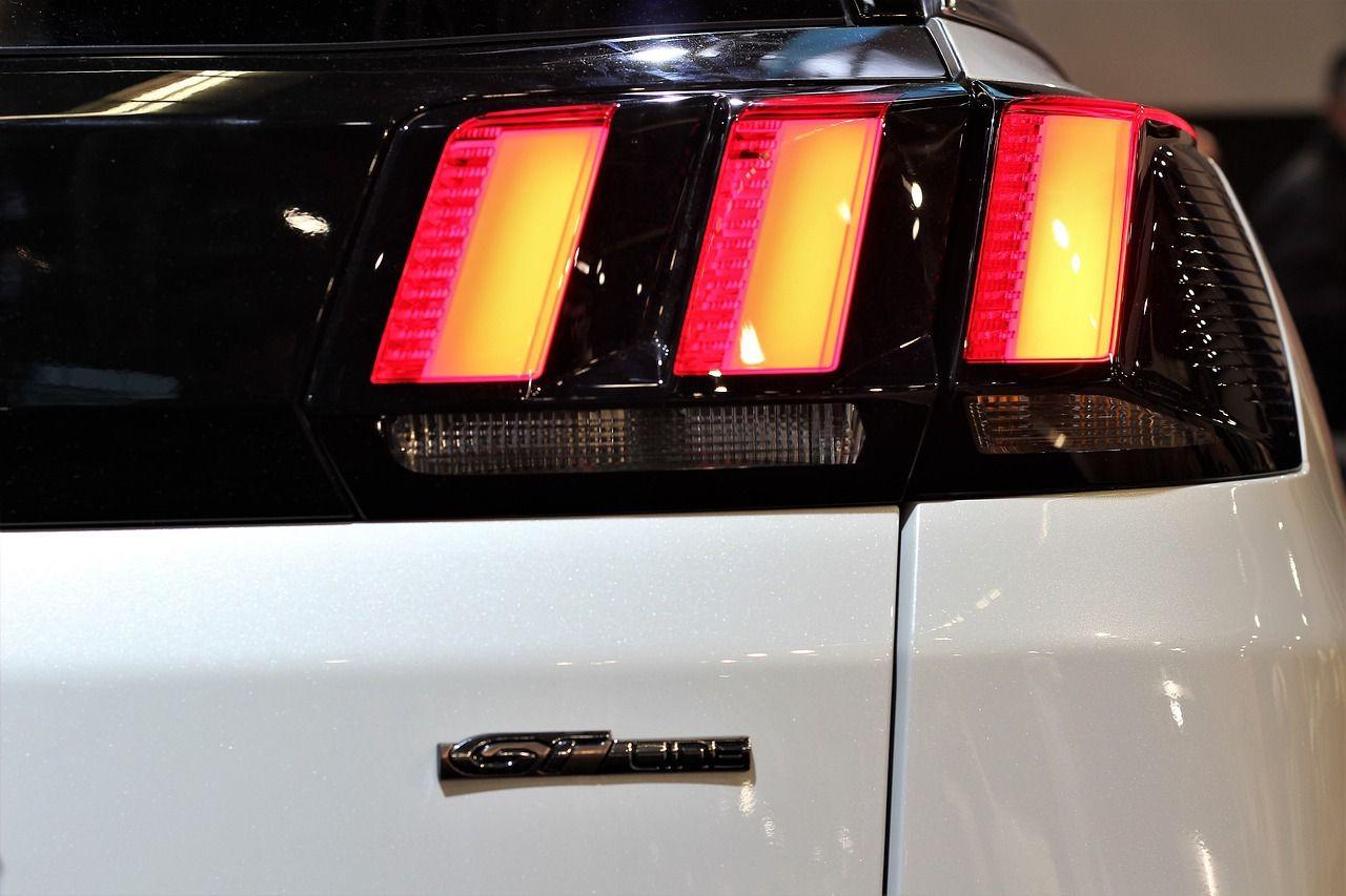 2021 model Peugeot 2008 fiyat listesi yenilendi; Bu indirim fırsatı bir daha gelmez - Sayfa 4