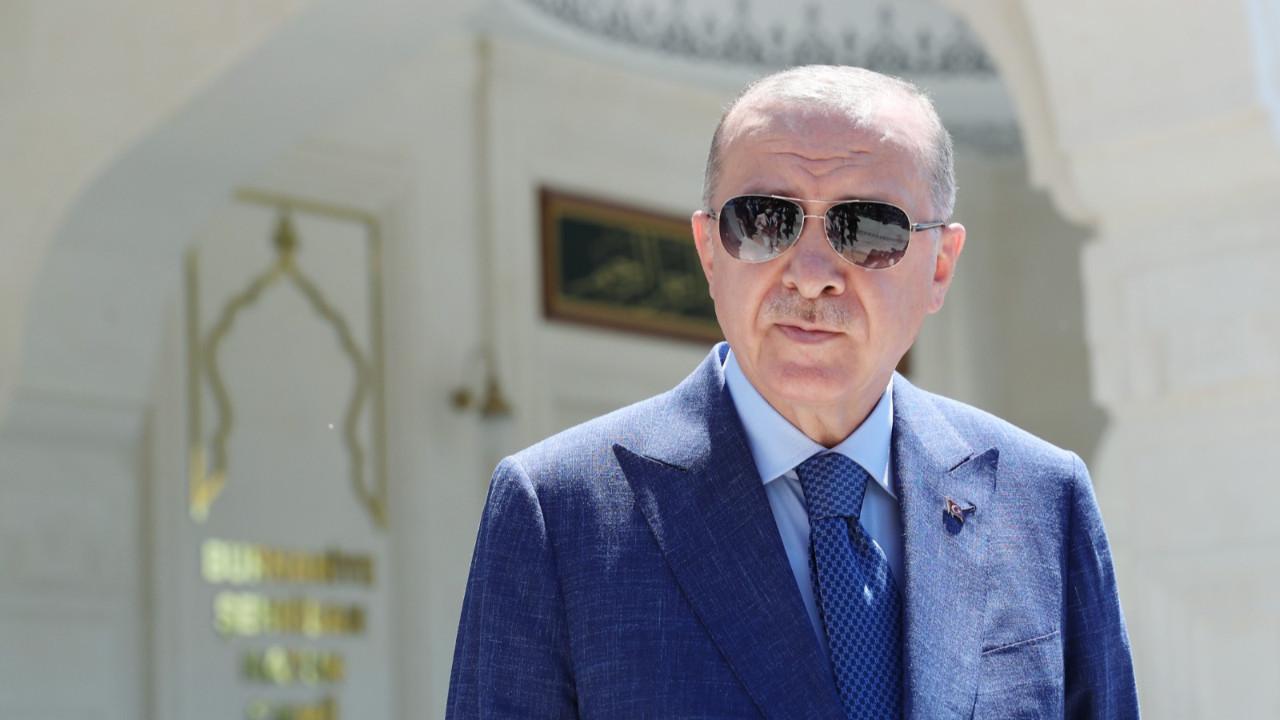 Abdülkadir Selvi: Erdoğan neden seçim demeye başladı?