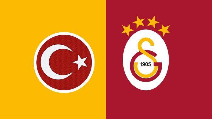 Galatasaray'dan yeni açıklama: İlk kez böyle... - Sayfa 1