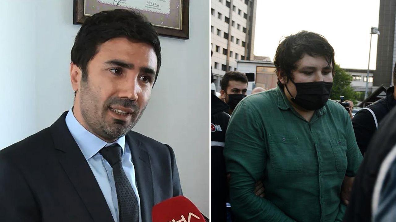 Çiftlik Bank kurucusu Aydın'ın avukatları: Müvekkilimiz mağdurların zararlarını gidermek için teslim oldu - Sayfa 3