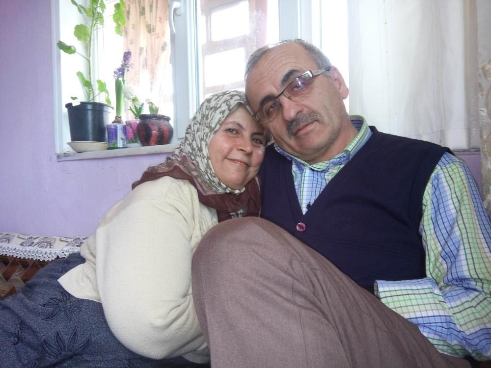 Türkiye Müge Anlı'daki Büyükşen cinayetini konuşuyor! - Sayfa 3