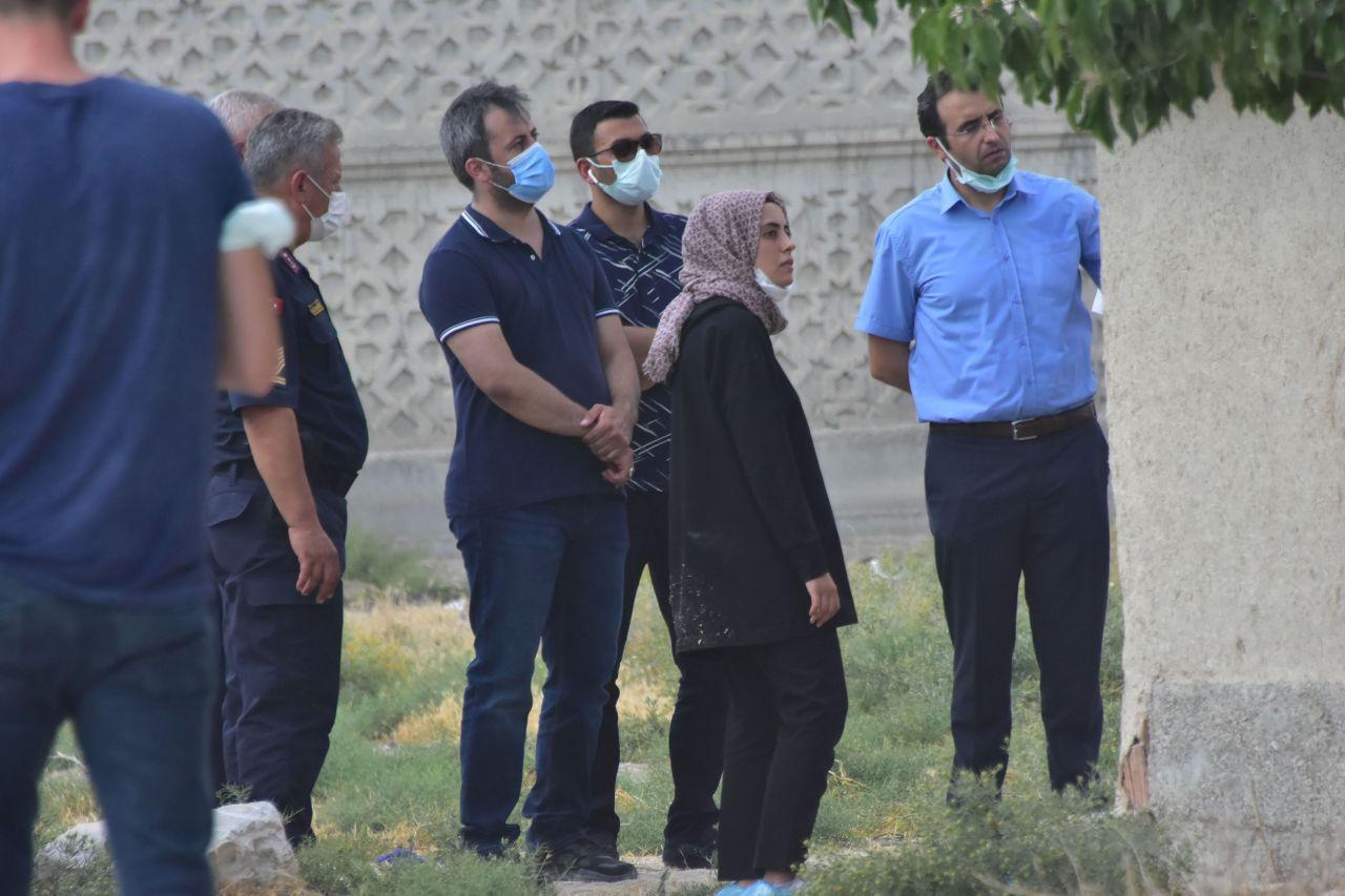 Türkiye Müge Anlı'daki Büyükşen cinayetini konuşuyor! - Sayfa 4