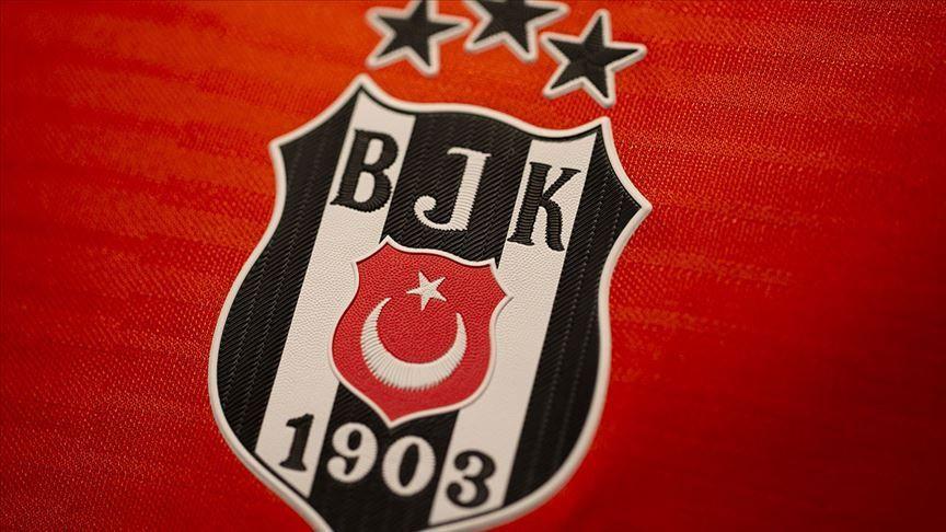 Beşiktaş transfer haberi! Rosier için teklif yükseltildi - Sayfa 2