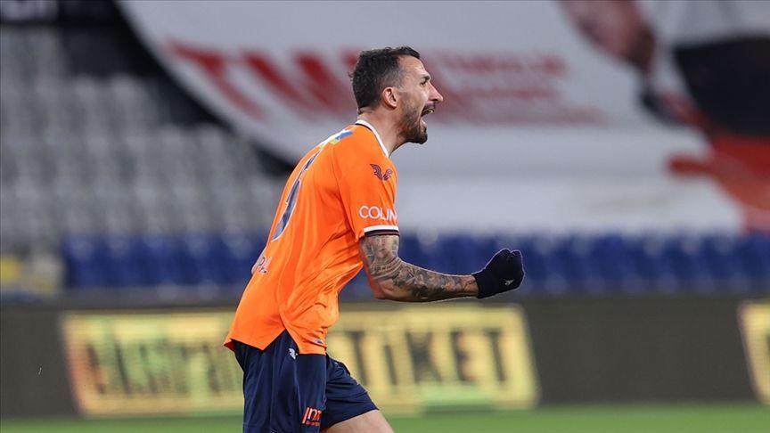 Beşiktaş'ta Mehmet Topal gerçeği ortaya çıktı - Sayfa 3