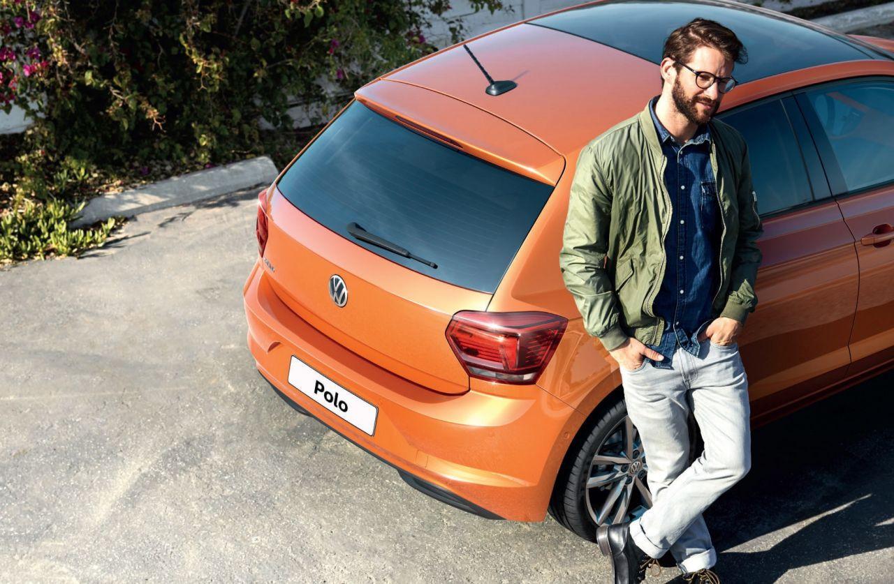 2021 Volkswagen Polo kaç paraya satılıyor? - Sayfa 4