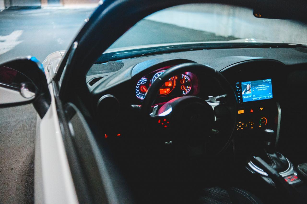 İşte Temmuz'un en ucuz sıfır otomobilleri! Peugeot, Renault, Citroen, Peugeot, Fiat... - Sayfa 1
