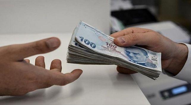 1,4 milyon işletmeyi ilgilendiriyor: Asgari ücrete destek - Sayfa 2